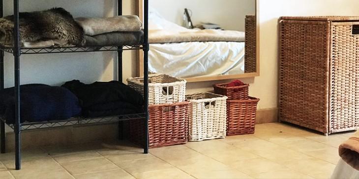 chambre-a-coucher-minimaliste