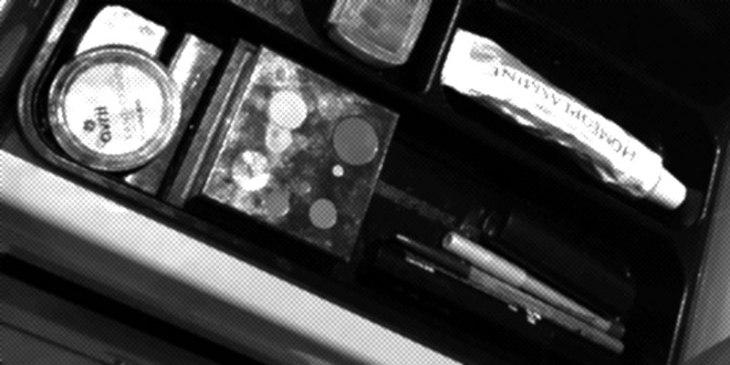 tiroir-maquillage
